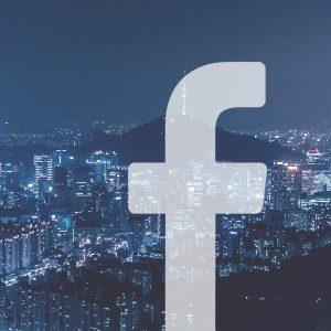 Like Korea Near And Far on Facebook